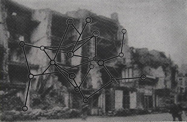 What-remains-ruins_etching
